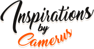 inspiration camerus
