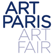 logo art paris