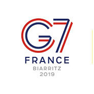 G7 185