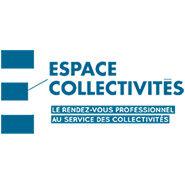 espace collectivites 185