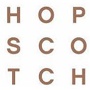 hopscotch 185