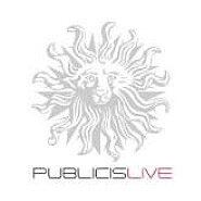 publicis live 185