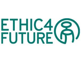 logo ethic4future